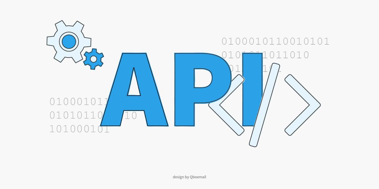 Email API